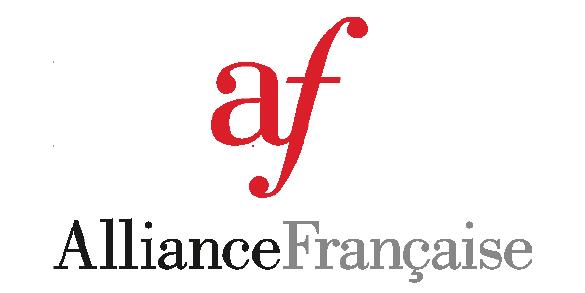 Logo_c_g-02