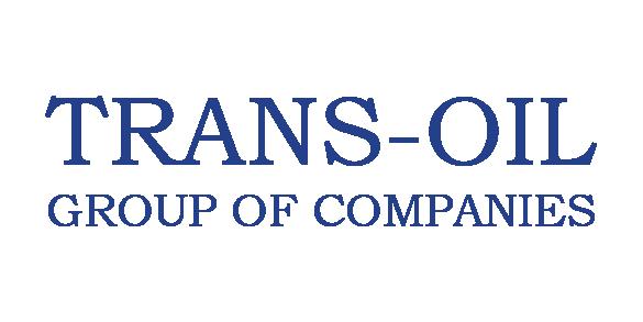 Logo_c_g-04