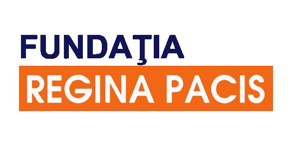 Logo_c_g-06