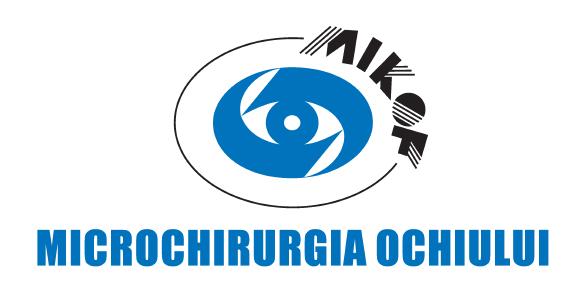 Logo_c_g-14