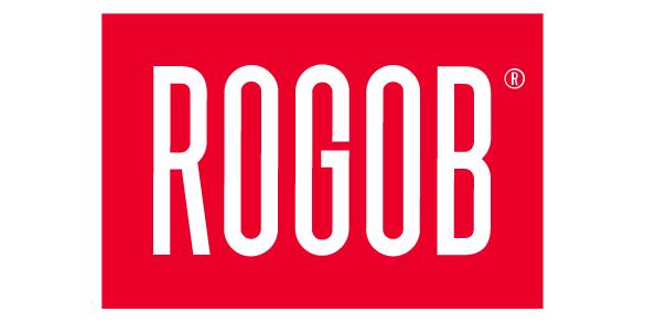 Logo_c_g-20