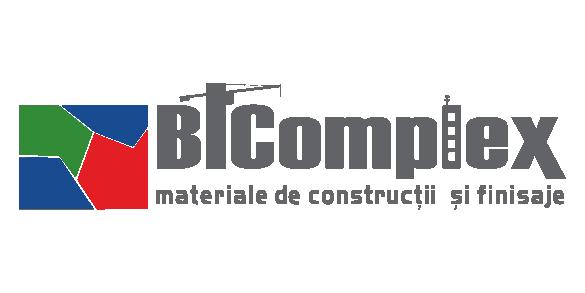 Logo_c_g-34