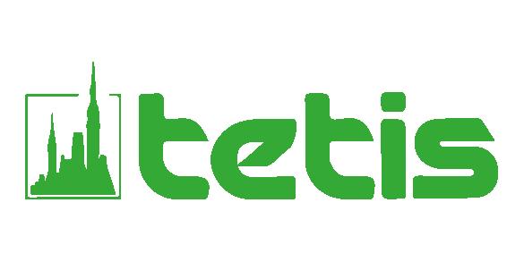 Logo_c_g-38